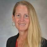 Dr. Heather Elaine Wells, DO