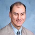 Dr. Erol Mehmet Kosar, MD