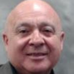 Dr. Robert Martin Betzu, MD