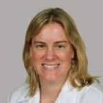Dr. Jennifer A Krajewski, MD