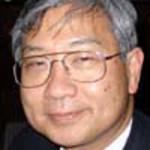 Dr. Steven Toshihiro Kariya, MD