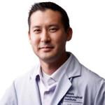 Dr. Andrew Joseph Tsung, MD