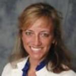 Jill Jackson-Smith