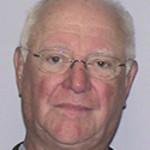 Dr. Harold Michael Marsh, MD