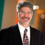 Dr. Michael A Belfort, MD