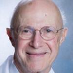 Dr. Peter Henry Schur, MD