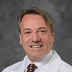 Dr. William Theodore Peruzzi, MD