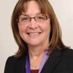 Karen Broderick