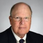 Dr. Allan Roger Fleming, MD