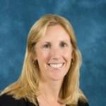 Dr. Marjorie Clarke Treadwell, MD
