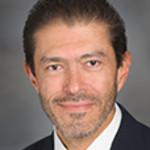 Dr. Jorge Eduardo Cortes, MD