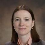 Dr. Ivona N Sediva, MD