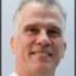 Dr. Michael Joseph Hudock, MD