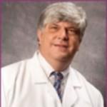Dr. Phillip Gerard Apprill, MD