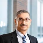 Dr. Vaseem Unnabi Chengazi, MD