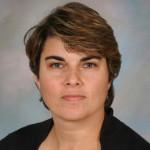 Dr. Lauren B Bruckner, MD