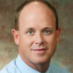 Dr. Joseph William Barry, MD