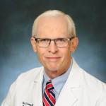 Dr. Gary John Peterson, MD