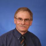 Dr. Robert J Berrick