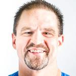 Dr. Jason C Zeigler, MD