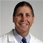Dr. Adam J Feldman