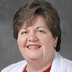Dr. Laura M Gusba