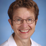 Dr. Janis Claire Kahn, MD