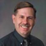 Dr. Mark Thomas Doohen, MD
