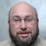 Neal Winzelberg