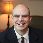 Dr. Jonben Dale Svoboda, MD