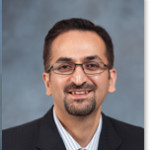 Dr. Majid Mohammad Mughal, MD