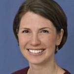 Dr. Amy Lara Kostishack, MD