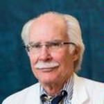 Dr. Anthony Stephe Tornay, MD