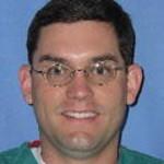 Dr. Michael Harris Callahan, MD