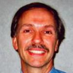 Dr. John W Forrest, MD