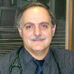 Frank Iannetta