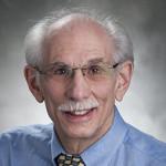 Dr. Ronald W Riegelhaupt, MD