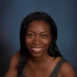 Dr. Ghea Elizabeth Adeboyejo, MD