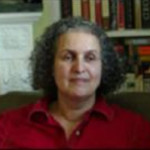 Dr. Nan Rose Salamon, MD