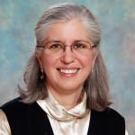 Dr. Lisbeth Mary Lazaron, MD