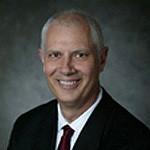 Dr. John William Clouse, MD