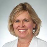 Deborah Brandewie