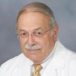Dr. James Allen Flueck, MD