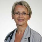 Dr. Bozena Witek, MD