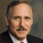 Robert Altbaum
