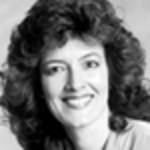Mary Thomas Moss