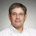 Dr. Lloyd Kumloy Huang, MD