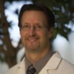 Dr. Matthew Richard Cole, DO