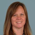 Dr. Anne Sullivan Salyer, MD