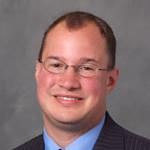 Andrew Joseph Dettore